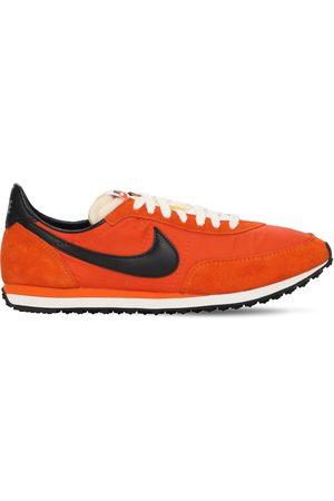 "Nike Damen Sneakers - Sneakers ""waffle Trainer 2 Sp"""