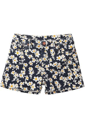 O'Neill Colored Shorts