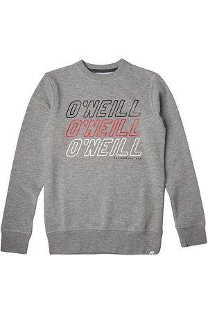 O'Neill All Year Crew Sweater