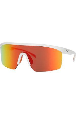 Spect Eyewear Speed Shiny White/