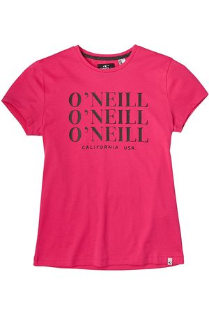 O'Neill All Year T-Shirt