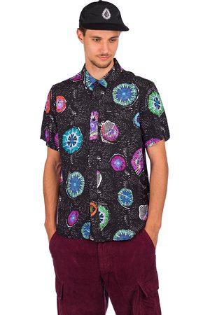 Volcom Coral Morph Shirt