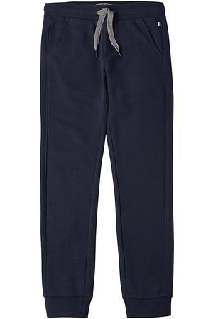 O'Neill All Year Jogging Pants