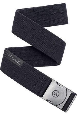 Arcade Belts Midnighter Belt