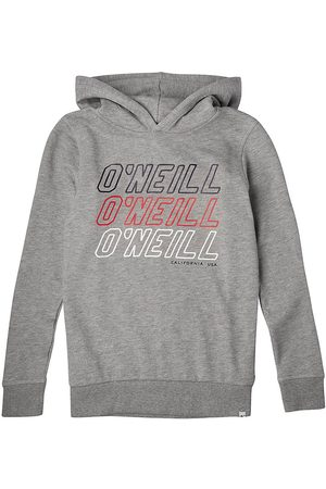 O'Neill All Year Hoodie