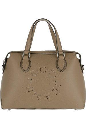 JOOP! Tote Bags Giro Mathilda Handbag Shz - in - Henkeltasche für Damen