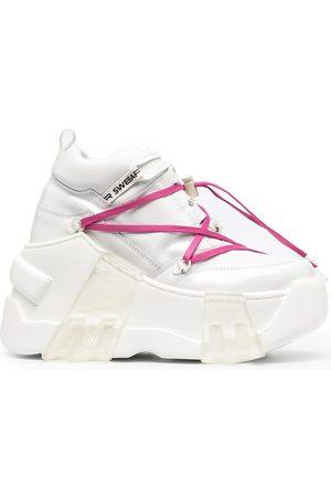 Swear Damen Sneakers - AMAZON Platform Boots