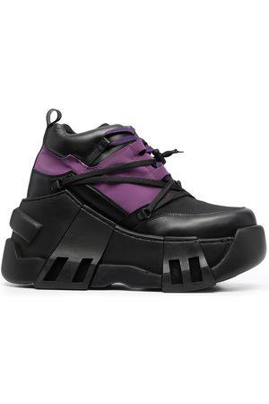 Swear Damen Sneakers - Amazon platform sneakers