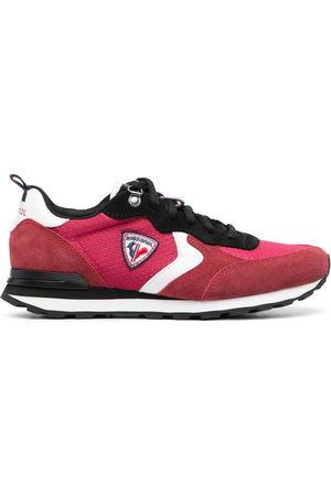 Rossignol Damen Sneakers - Heritage low-top sneakers