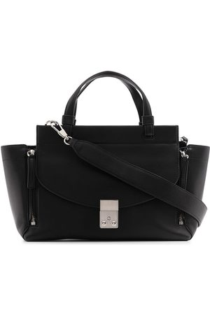 3.1 Phillip Lim Damen Umhängetaschen - Pashli mini satchel bag