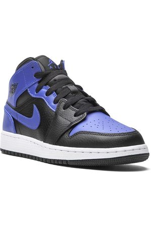 Jordan Kids Jungen Sneakers - Air Jordan 1 Mid sneakers