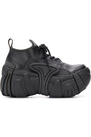 Swear Element sneakers