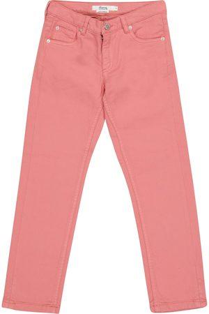 BONPOINT Jeans Dewey