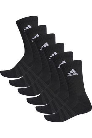 adidas Socken & Strümpfe - Cush Crew Essentials Socken Pack