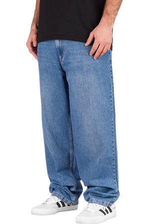 Reell Herren Baggy & Boyfriend - Baggy Jeans