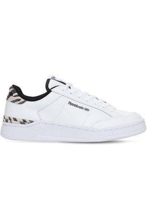 "Reebok Sneakers ""ad Court"""