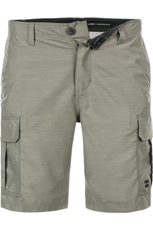Billabong Shorts S1WK28BIP0/176