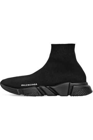 "Balenciaga Sneakers ""speed Knit Sport"""