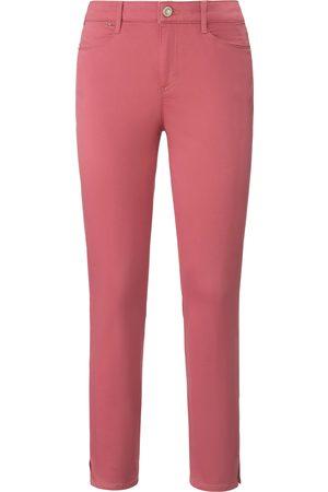 Brax Feel Good Damen Stretch - Skinny-Jeans Modell Shakira rosé