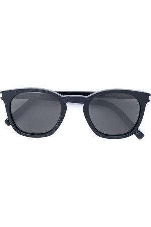 Saint Laurent Sonnenbrillen - Classic 28 sunglasses