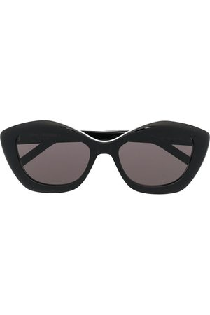 Saint Laurent SL68 cat-eye frame sunglasses