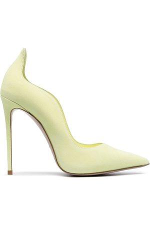LE SILLA Damen Pumps - Ivy pointed toe pumps