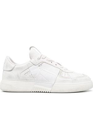 VALENTINO GARAVANI Herren Schnürschuhe - VL7N lace-up sneakers