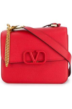 VALENTINO GARAVANI VLOGO shoulder bag