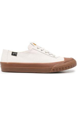 Camper Damen Sneakers - Camaleon 1975 sneakers