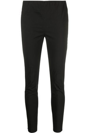 Antonelli Slim-fit trousers