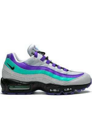 Nike Sneakers - Air Max 95 OG sneakers
