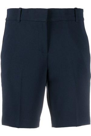 Michael Kors Damen Shorts - Knee-length chino shorts