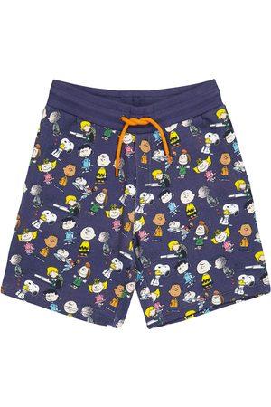 The Marc Jacobs X Peanuts® Hose aus Baumwolle
