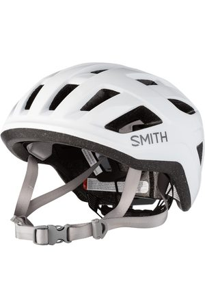 Smith Fahrradhelm Signal Mips weiss