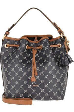 JOOP! Bucket Bags Cortina Zohara Matchsack Svo - in - Umhängetasche für Damen