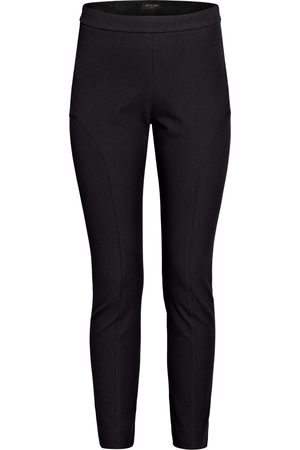 Ted Baker Damen Leggings & Treggings - Hose Calya