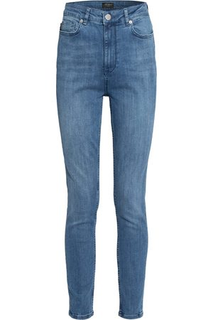 Ted Baker Skinny Jeans Geon