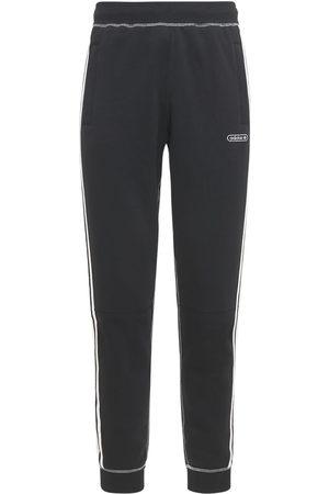 adidas Jogginghose Aus Baumwollmischung