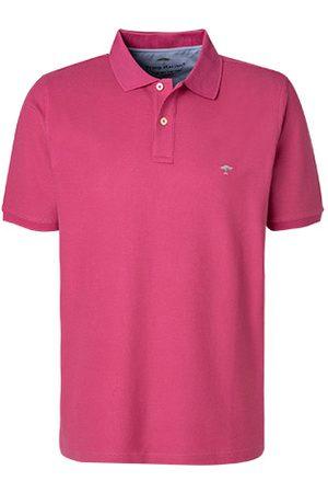Fynch-Hatton Poloshirts - Polo-Shirt 1121 1700/456