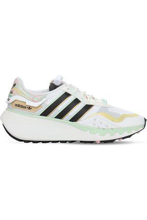 "adidas Damen Sneakers - Sneakers ""choigo"""