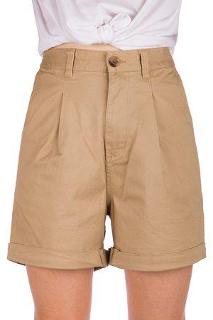 Element Olsen Shorts
