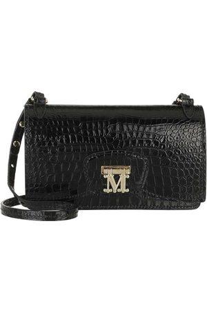 Max Mara Tote Bags Marlenc Handbag - in - Henkeltasche für Damen