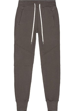JOHN ELLIOTT Herren Jogginghosen - Escobar Sweatpants in - . Size S (also in XL).
