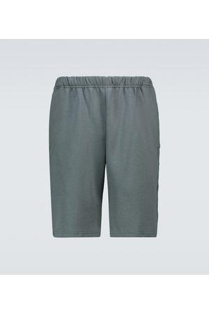 GR10K Shorts Jersey Factory