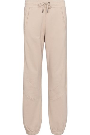 Dorothee Schumacher Jogginghose Casual Coolness