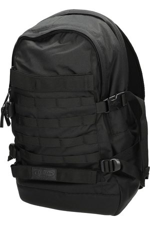 Eastpak Rucksäcke - Floid Tact L Backpack