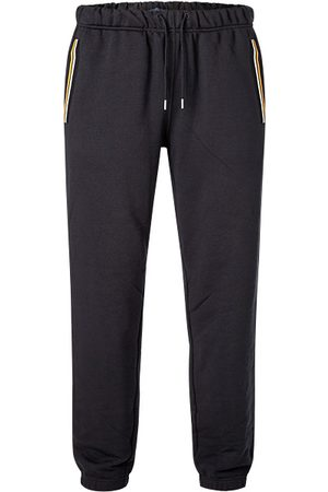 Fred Perry Sweatpant T8510/184