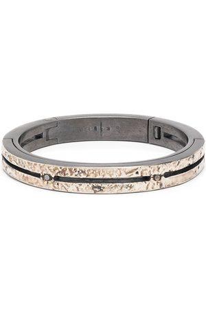 PARTS OF FOUR Armbänder - Sistema Bracelet v2
