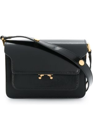 Marni Trunk mini shoulder bag