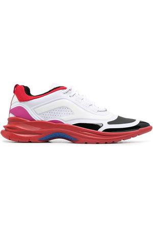 AZ FACTORY Pointy Sneaks sneakers